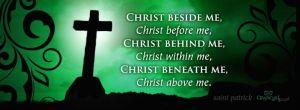 jesus saying